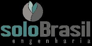 logo marca - twiteer (1)